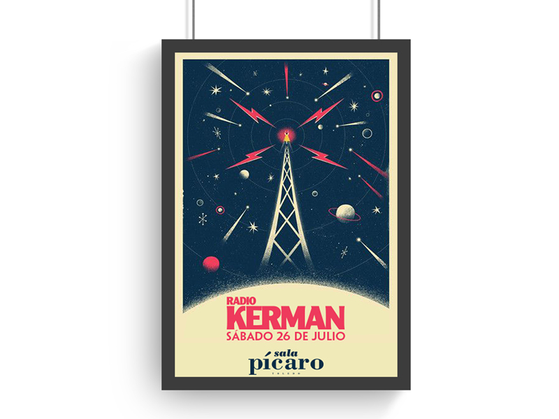 cartel-flyer-radiokerman