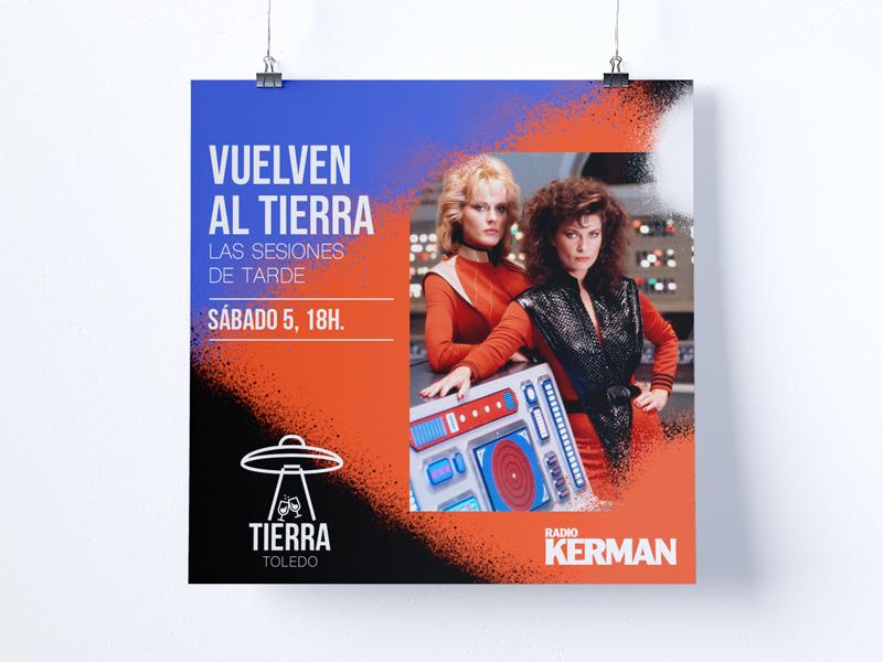 radiokerman-cartel-flyer