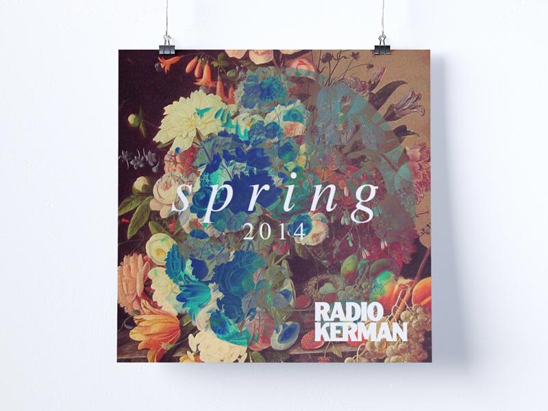 Portada-sesion-Radiokerman