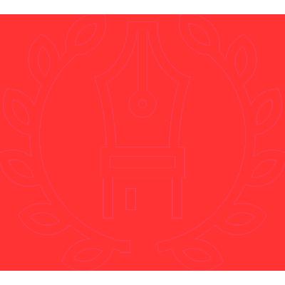 icon-diseño_grafico