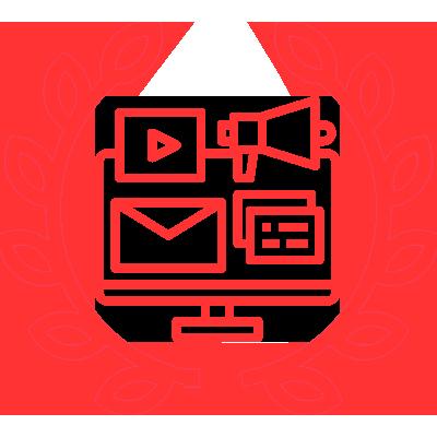 icon-social_media
