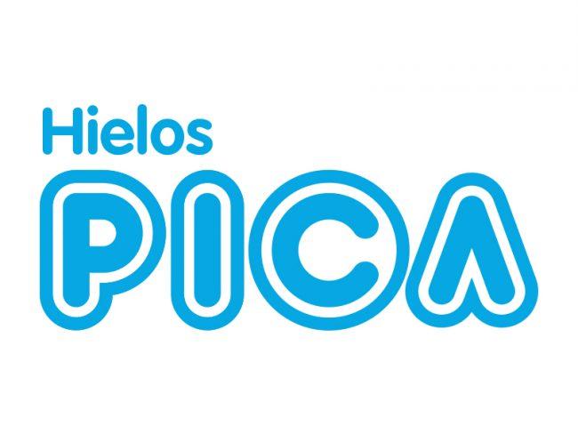 logo-hielos-pica