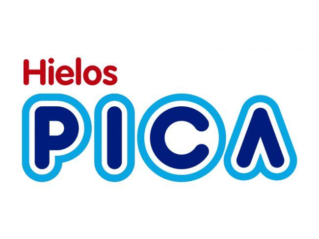 logo-nuevo-hielos-pica