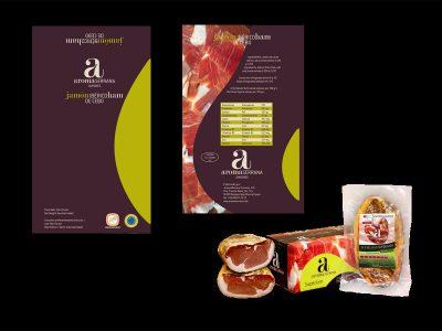 Branding-Aroma-packaging-jamon-3-1-1.jpg