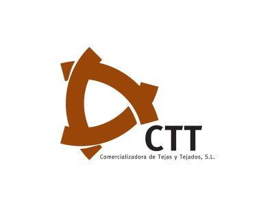 Branding-CTT-Logo-1.jpg
