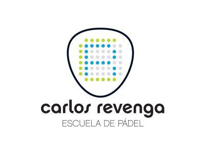 Branding-CarlosRevenga-Logo-1.jpg