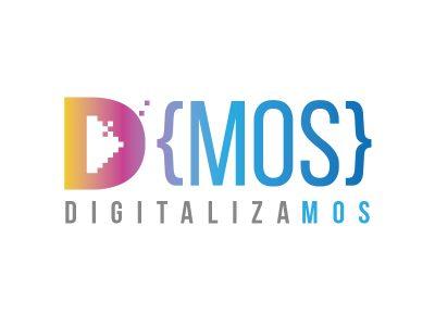 Branding-Digitalizamos-Logo-1.jpg