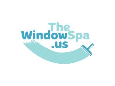 Branding-TheWindowSpa-Logo-1.jpg