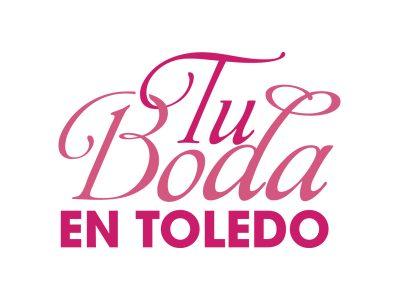 Branding-TuBodaEnToledo-Logo-1.jpg