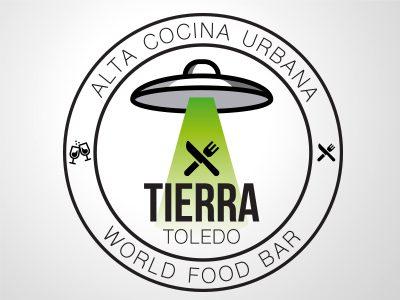 Portfolio-Home-Branding-Tierra