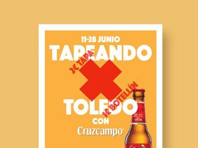 Portfolio-Home-Print-Cruzcampo