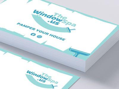 Portfolio-Home-Print-TWS