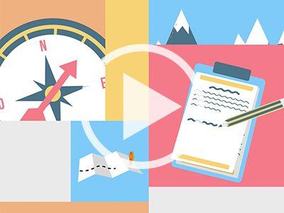 Portfolio-Home-Video-Agencias