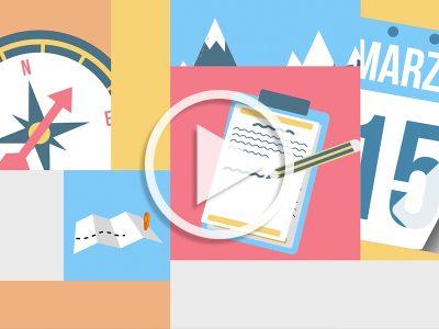 Portfolio-OTROS-Agencias-video-1.jpg