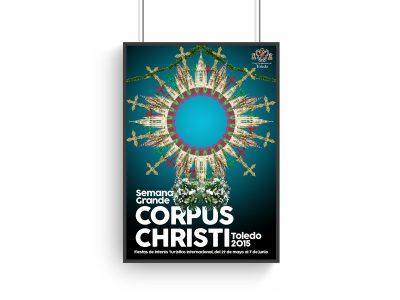 Portfolio-PRINT-Corpus15-1.jpg