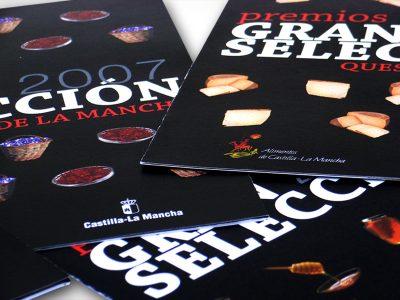 Portfolio-PRINT-GranSeleccion-Folletos-1-1.jpg