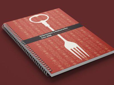 Portfolio-PRINT-Guia-AlojamientosYRestaurantes-1.jpg