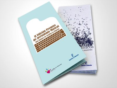 Portfolio-PRINT-Periodismo-2-1.jpg