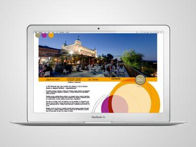 Portfolio-WEB-Bu-1.jpg