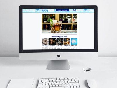 Portfolio-WEB-HielosPica-1.jpg
