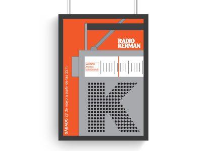 Radiokerman-mockup-32-1.jpg